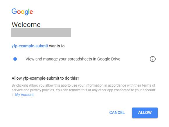 google_app_allow.png