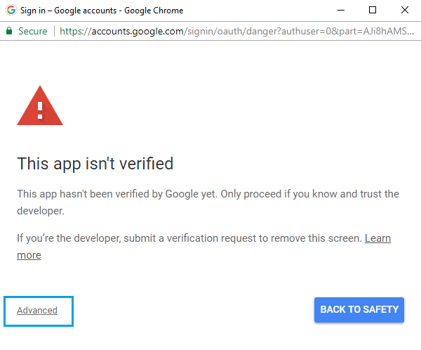 google_app_not_verified.png