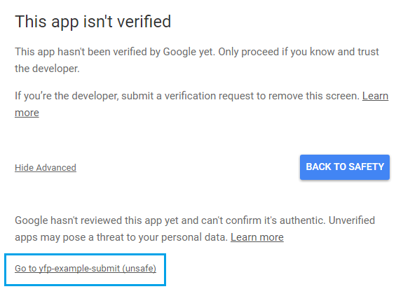 google_app_not_verified_advanced.png