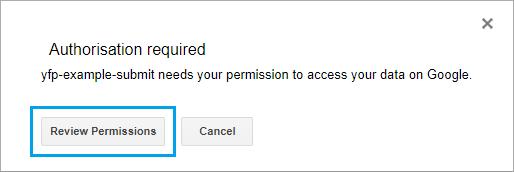 google_authorize_web_app.png