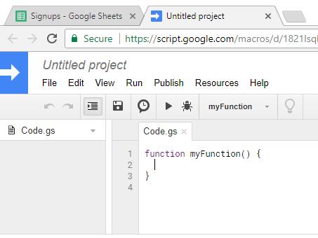 google_script_macro.png