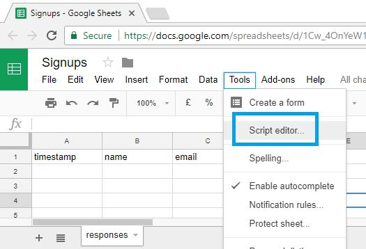 google_sheet_tools_script_editor.png