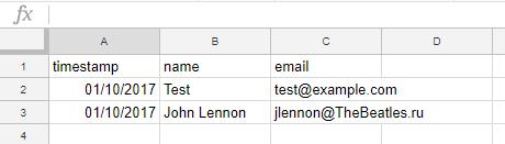 google_signup_emails.png