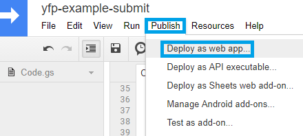 publish_deploy_as_web_app.png