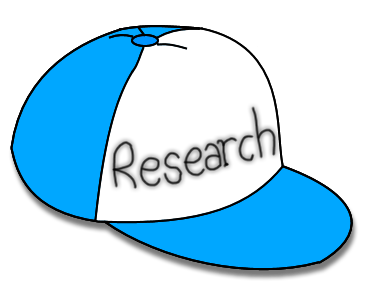 research_hat.png